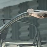 De Audi A6 Reclame – Manipulation