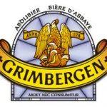 Nouvelle Pub Grimbergen en de Vertaling