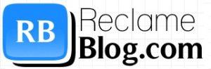 reclameblog logo