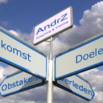andrz.nl training en coaching