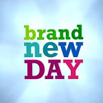 Brand New Day – Ontwoekerpakket