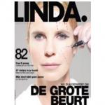 Linda Magazine Aanbieding