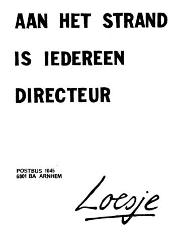 Welkom op www.huisopameland.nl
