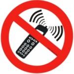 Mogelijk Verbod op Reclame voor GSM`s Gericht op Kinderen