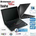 Lenovo Thinkpad Notebook 13 inch, i3 processor met forse korting