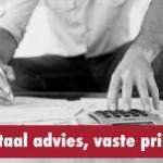 Promoot je Bedrijf – Fincura: Pensioenadviespakket voor Ondernemers!