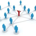Een Dagworkshop Social Media en Internet Ondernemen van business2grow voor 1 of 2 personen met 87% korting