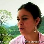 Nespresso pareert Solidar campagne