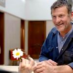 Scharrelende boeren bij Unox, de nieuwe tv-reclame