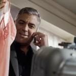 Nieuwe Nespresso commercial vanaf 2 december te zien op TV
