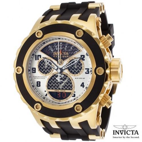 invicta-16314-subaqua-swiss-made-chronograph-jpg
