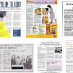 Online adverteren: Advertorials vs. Banners