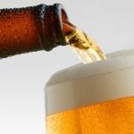Bier Reclame: een overzicht