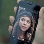 Google Galaxy Nexus gaat de strijd aan met de iPhone