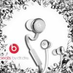 Diddy Beats by Dr. Dre – Alleen vandaag met 34% korting!