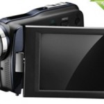 BenQ M23 digitale camcorder – Alleen vandaag met 49% korting