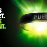 Een bijzondere manier van reclame maken van Nike – een wereldreis in 10 dagen