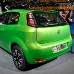De nieuwe commercial van Fiat voor de Punto TwinAir – Rechtmatig maar doet geen recht