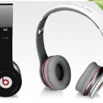 Beats by Dr. Dre Solo hoofdtelefoon voor € 74,99
