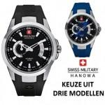 Timex Expedition Military Horloge Reclameblog
