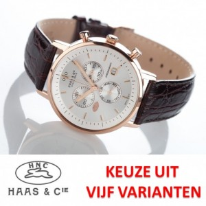 haas-cie-vitesse-chronograph-jpg