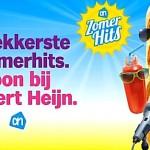 Albert Heijn zomerhits: Braadworsten met veel voordeel