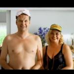 Gouwe Ouwe – Ondeugend met Ikea