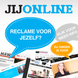 JijOnline Wordpress Webdesign
