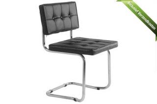 Comfortabel zitten met een bauhaus design stoel for Bauhaus design stoelen