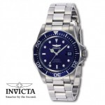 Invicta 9094 Pro Diver Automatic bij Watch2day