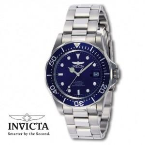 Invicta 9094 Pro Diver Automatic