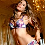 Fabulous – De nieuwe Victoria's Secret push-up beha