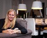 Kristina Johansson treedt aan als Algemeen Directeur IKEA Nederland