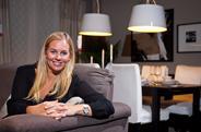 Kristina Johansson IKEA