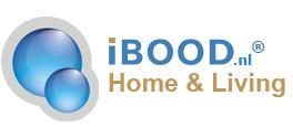 iBood Home & Living