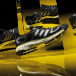 Adidas Boost: Een revolutie op running gebied?