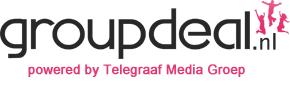 logo-groupdeal