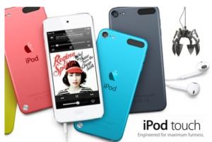 refurbished-ipod-touch-vijfde-generatie