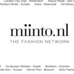 Miinto.nl – The Fashion Network