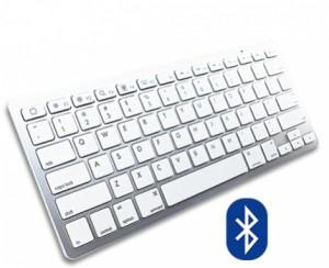 bluetooth-toetsenbord-ipad smartphone