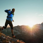 ASICS 'Better Your Best' – Trail Runner Christian Schiester