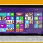 Apps waar je wat mee kan – Windows 8