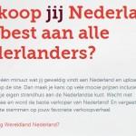 Lila verkoopt Nederland: de beste verkoper van Nederland