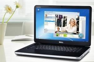 dell-vostro-2550-laptop