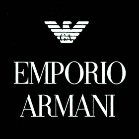 ... Armani shirts kopen; koop nu 1 of 3 overhemden van Emporio Armani