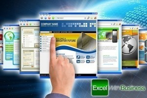 excel-with-business-reclameblog