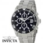 Invicta Pro Diver Horloge