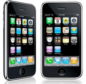 iphone3GS-reclameblog