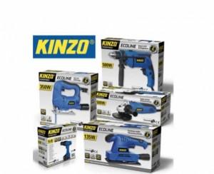 kinzo_powertools_reclameblog