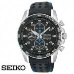 SEIKO SNAE95P2 Sportura Chronograph met 50% korting